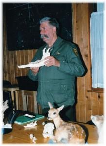 Wildh. Affolter Walter 1978-1998
