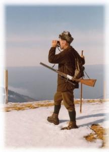 Wildh. Kilcher Oskar 1944-1977