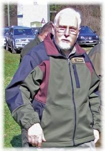 Wildh. Michel Willi 1998-2012